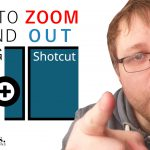 How to Zoom In and Out of Video Clips in Shotcut